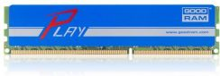 GoodRam Play 4GB DDR3 (GYB1600D364L9S/4G)