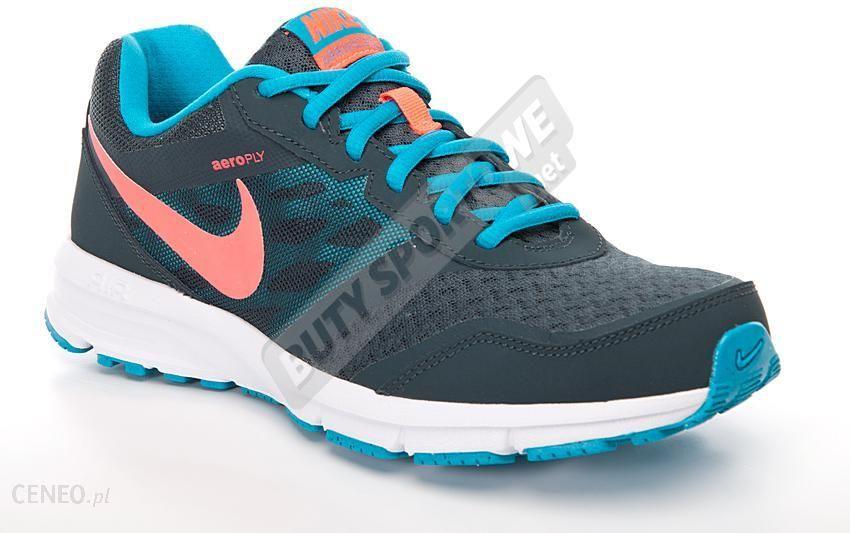 b4517877 Nike Buty Damskie WMNS Air Relentless 4 - Ceny i opinie - Ceneo.pl