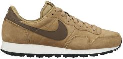 Buty NIKE AIR PEGASUS 83 LTR 616324 201 Ceny i opinie Ceneo.pl