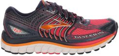 Brooks Glycerin 121201601B646