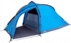 Namiot 3 osobowy Vango Sierra 300