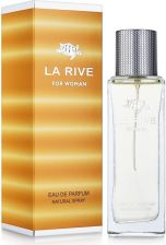 La Rive For Woman Woda perfumowana 90ml