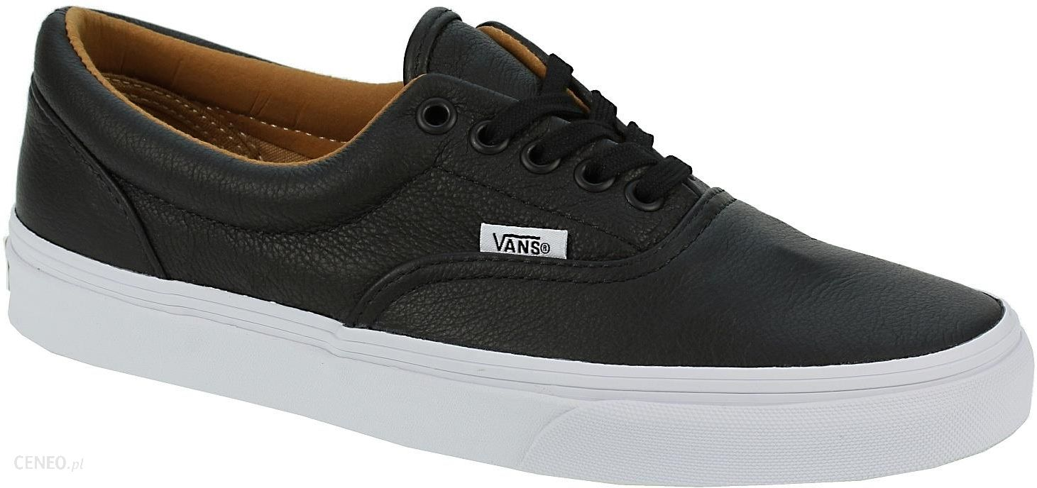 Vans U Era (premium Leather) 44,5