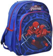 45214856ee146 Plecaki spiderman Dla dziecka - Ceneo.pl strona 2