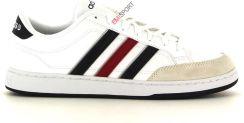 Buty Adidas Vlset Neo F38472 Ceny i opinie Ceneo.pl
