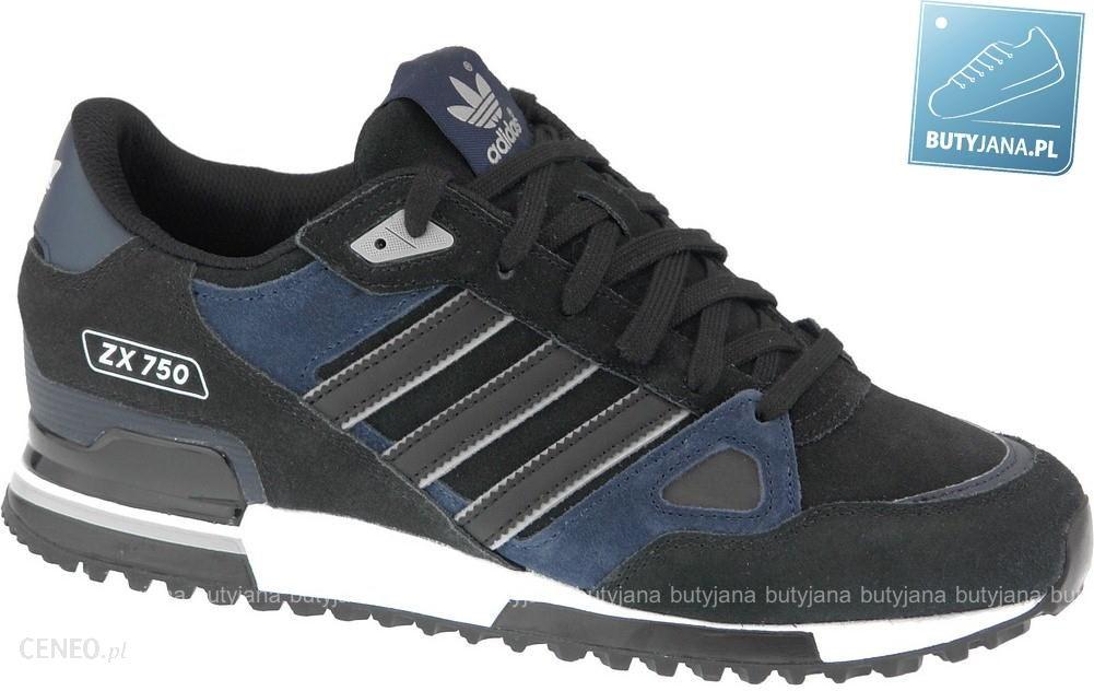 buty adidas zx 750 b25958