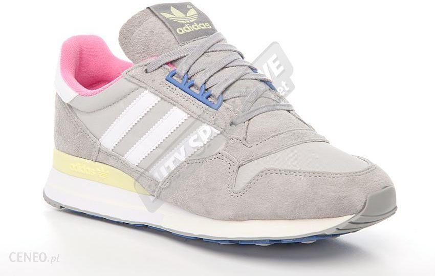 adidas zx 500 damskie
