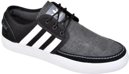 exquisite design f9d0643b adidas buty męskie seeley boat