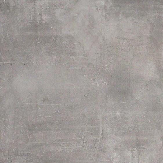 Fondovalle Portland fondovalle portland szara 120x120 opinie i ceny na ceneo pl