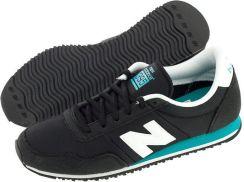 design de qualité 8e4f3 4333f Buty New Balance 395 (NB64-b)