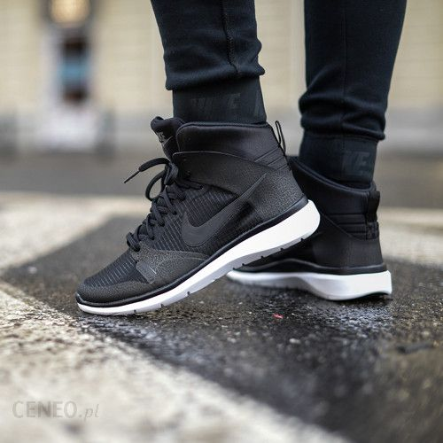 low priced 7f1c0 b37a4 ... closeout buty nike wmns dunk ultra modern quotblackquot 013e4 1a206