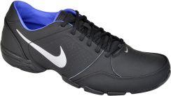 Buty Nike Air Toukol III 525726 014