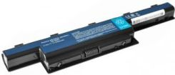 GoPower Bateria do laptopa Acer Aspire 5750G AS10D31 AS10D51 AS10D75 11.1V 4400mAh (GO008 26743)