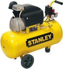 Stanley Air Kit STN595 NU8215190STN595