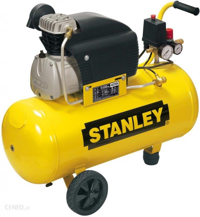 Stanley Kompresor 50 (FCDV404STN006)