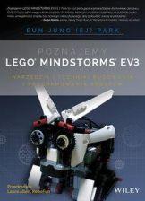 Lego Mindstorms Ev4 - aktualne oferty - Ceneo pl