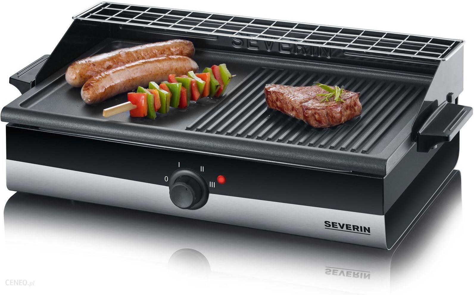 Severin Elektrogrill Pg 2790 : Grill severin images severin rg raclette partygrill