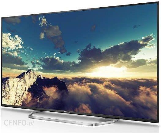 PANASONIC VIERA TX-60CX750E TV DRIVER DOWNLOAD FREE
