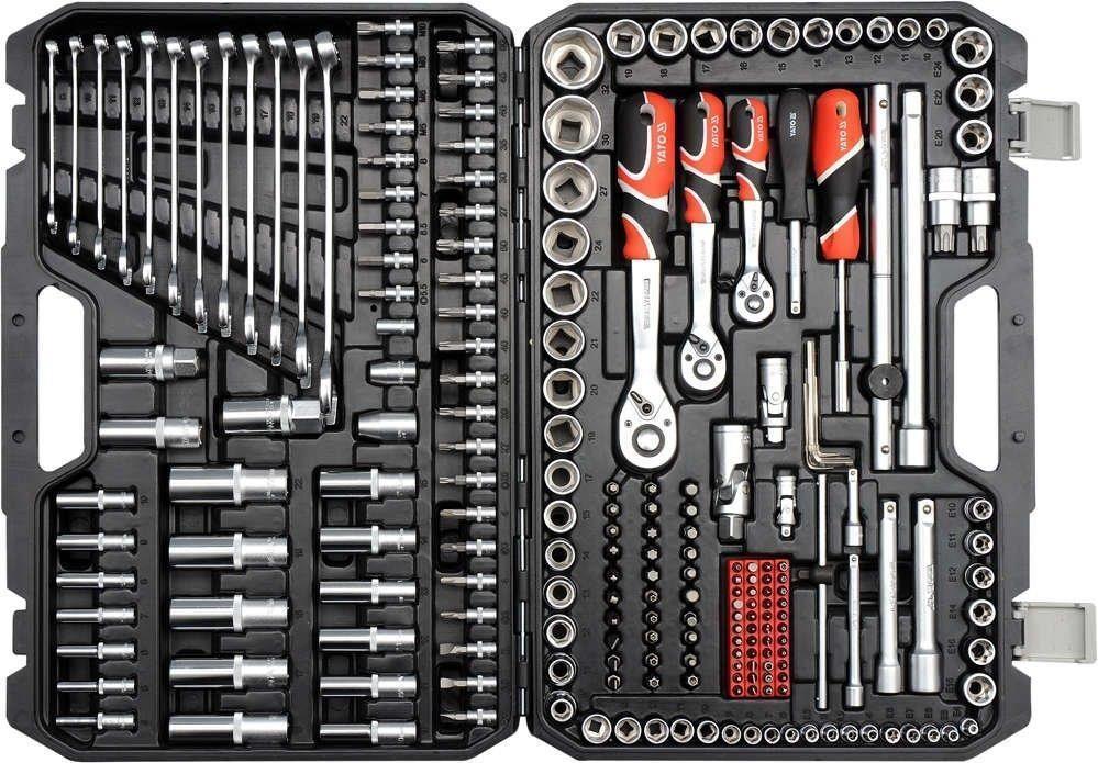 prezent na dzień ojca narzędzia