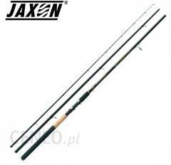 Jaxon Arcadia Feeder 3.60M 40-90G (Wj-Arf36090)