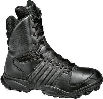 Buty taktyczne Adidas GSG 9.2 807295