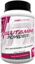 Trec L-Glutamine Powder 500 g