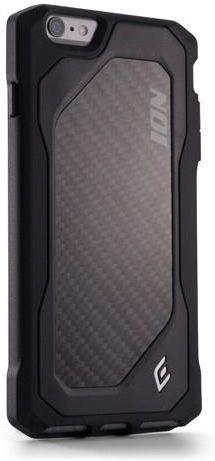 001d5abb48f1c3 Element Case Ion Iphone 6 Plus 5