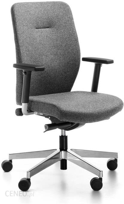 MARO | Krzesła i fotele Bejot