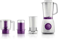 Philips Viva Collection HR2166/00