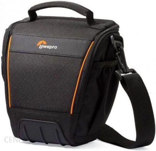 9daec10858b59 Lowepro Adventura TLZ 30 II (LP36867) - Ceny i opinie na Ceneo.pl