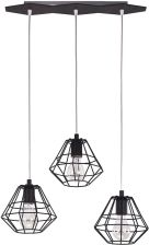 TK-LIGHTING DIAMOND 846 - zdjęcie 1