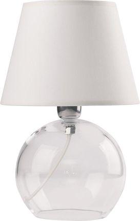Sklep Leroy Merlin Lampy Stołowe Ceneopl