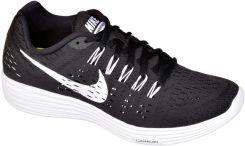 Nike. Wmns Free 5.0 Tr Fit 4 Buty damskie szaro czarne 40 Ceny i opinie Ceneo.pl