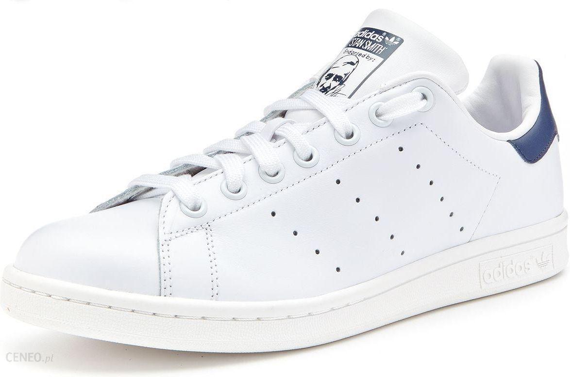 M20325 Adidas Stan Smith