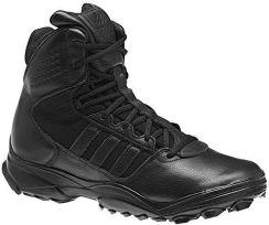 Buty taktyczne Adidas GSG 9.7 G62307