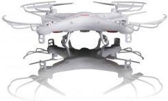 Dron Syma X5C szary