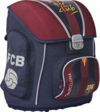 d4d1a8847e2a3 Astra Tornister FC-50 FC Barcelona Barca Fan 3 501015001 - Ceny i ...