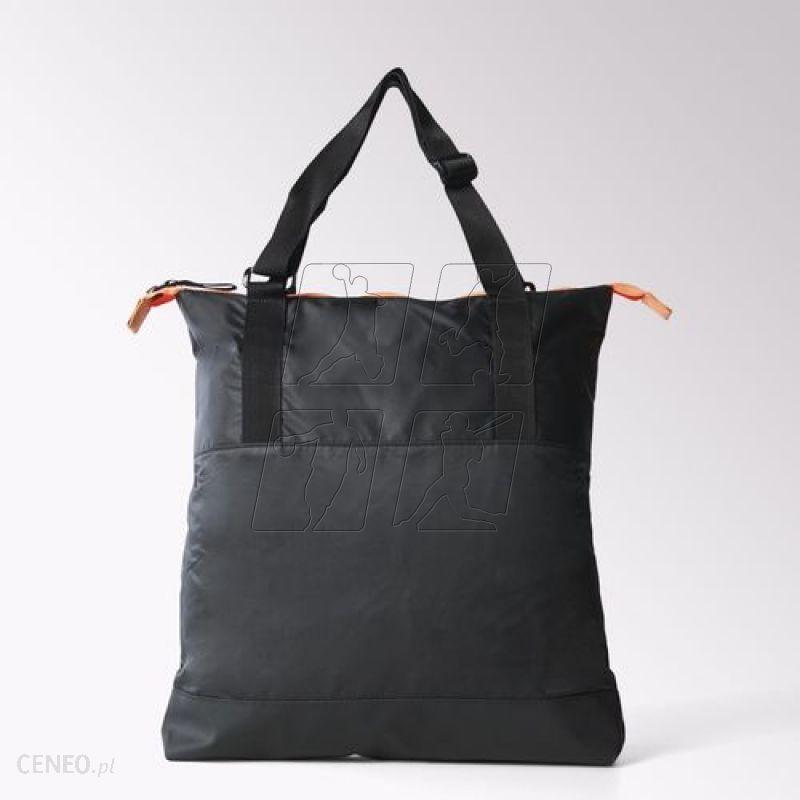 590630da35 Torba adidas Performance Shoulder Bag S21707 - Ceny i opinie - Ceneo.pl