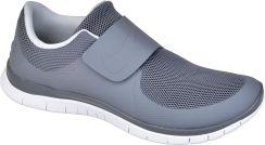 6bae80539f76a Buty Nike Free Socfly 724851-002 - Ceny i opinie - Ceneo.pl