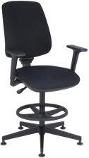 Grospol Krzesło Starter 3D Ring Base