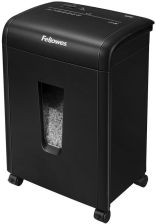 Fellowes 62Mc
