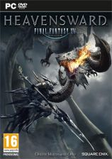 Final Fantasy XIV Heavensward (Gra PC)