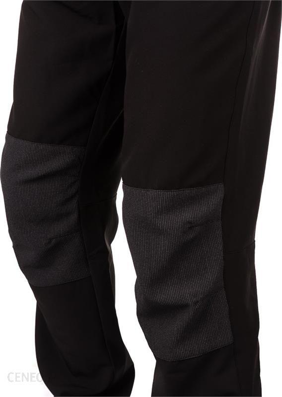 Męskie Ceny Tegu Softshell Tec I Spodnie Hi Opinie Trekkingowe EwqaznxZ7