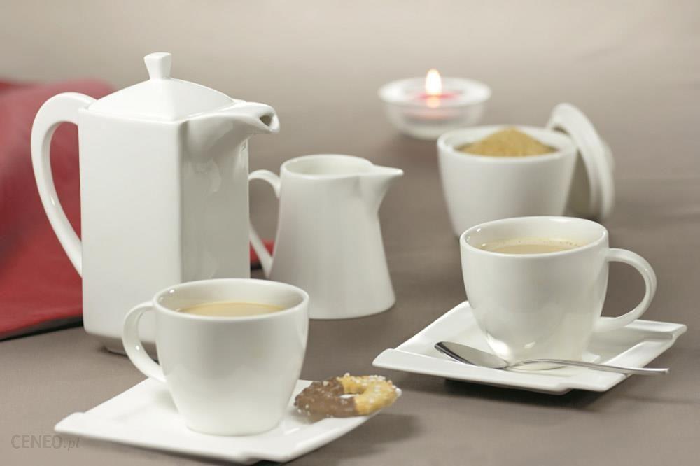 Serwisy Do Kawy I Herbaty Ambition Ceneopl