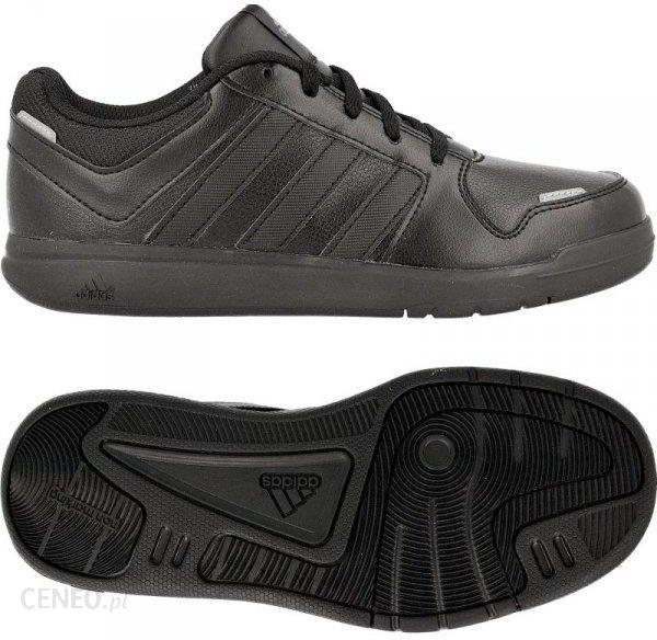 Buty treningowe adidas LK Trainer 6 K Jr M20069 Q1 Ceny i opinie Ceneo.pl