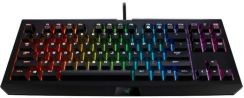 Razer BlackWidow Tournament Edition Chroma (RZ03-01430200-R3M1)