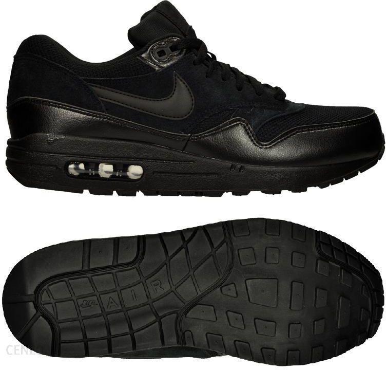 537383 011 Nike Air Max Ceny i opinie Ceneo.pl