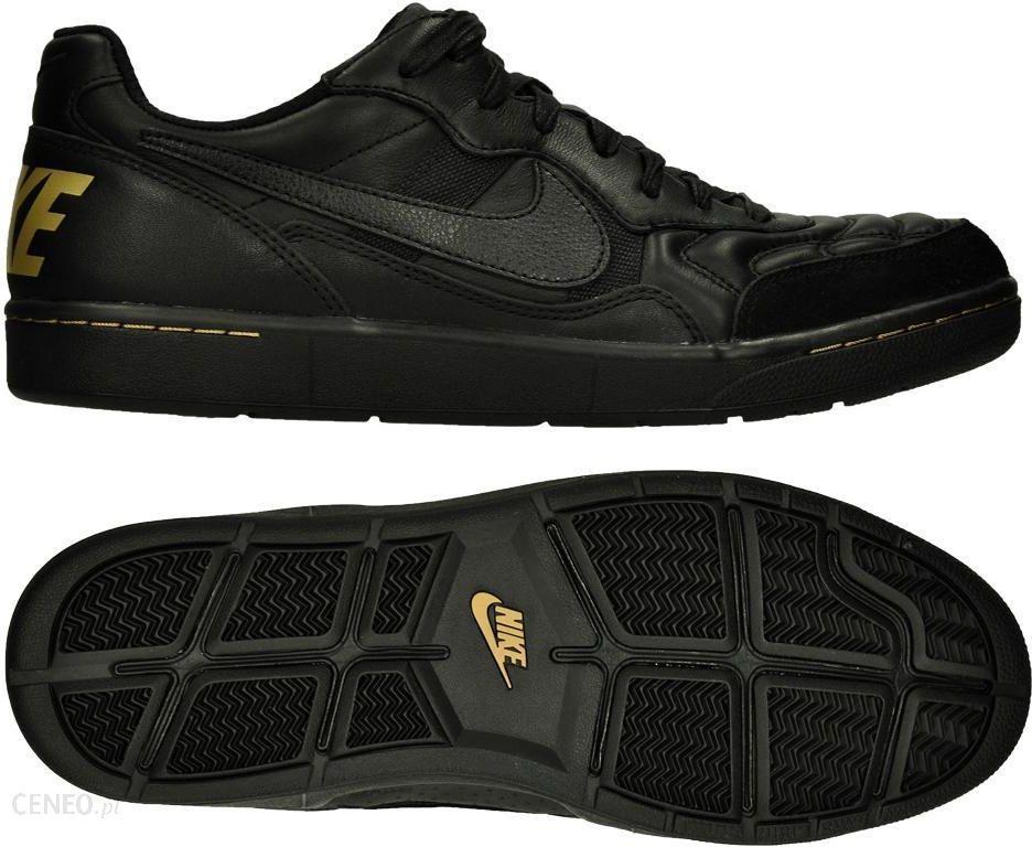 Buty Nike Tiempo 94 FC czarne 685199 001