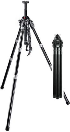 Manfrotto Neotec 458B