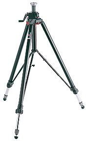 Manfrotto Triaut 058B